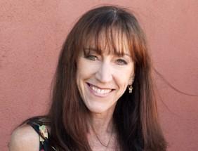 Cathy-Berman-2